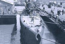 Submarino!!!