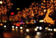 Merry Christmas! / by Marjolein van der Baan