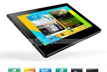 Ramos®  W42 Android 4.0, IPS Screen 1280*800 Resolution 9.4 Inch, Exynos 4412 1.4GHz quad core, 16GB Tablet PC
