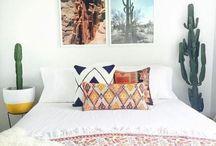 master bedroom ceiling design