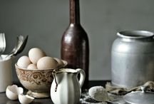 | Food Styling | / Food styling