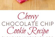 Recipe Book! / Recipes I've pinned and tried! / by Lauren Campbell