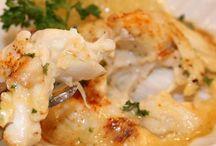 Recipes Maryland Crab
