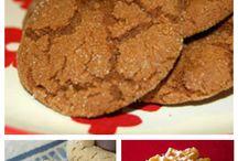 Cookies ⭐️