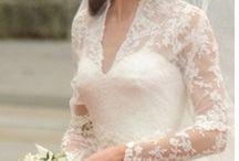 Style Icon - Catherine Dutchess of Cambridge