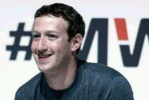 Mark Zuckerberg amazing facts http://mindxmaster.blogspot.com/2015/12/mark-zuckerberg-amazing-facts.html