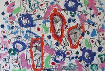 Abstract Dada 2011