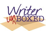 Writer Unboxed post snippets