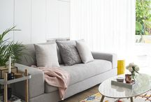Sofa Material