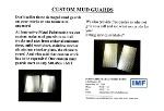 Innovative Metal Fabrication