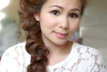 Hair (braids)