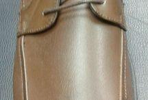 Zapatos elegantes para hombre / Zapatos elegantes para hombre