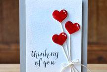 card decorating ideas