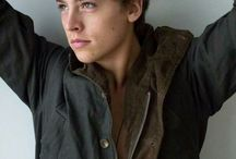 cole sprouse :))