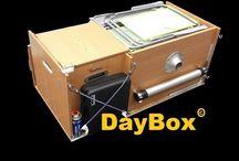 Day Box