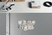 l i g h t s # l a m p s # 4 s p a c e / lights#lamps#design#interior