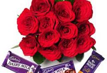 Florist in Kolkata / Gift Carry is known quality product and instant services so according to me you should not waste your time. If you place your order in Gift Carry then you will find attractive and impressive quality of flowers and gift. Send flowers and gift in Kolkata is the best thing to express our feeling before anyone.