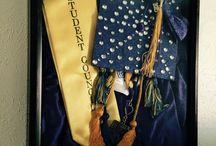 tristan graduation