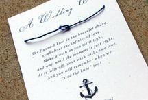 invitation cards ideas