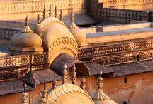 Индостан Hindustan / Индия, Восток-Индостан-образы , неоднозначные факты-лица, костюмы, архитектура и т.д