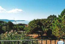 vakantie corsica / leuke adresjes voor vakantie corsica