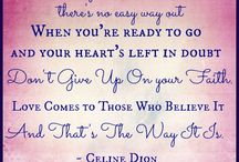 celine Quotes 2015 / painting and design with many fun art projects and software