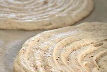 Biscuits, Beignets & Gauffres