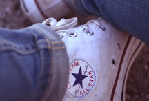 How do hipsters comunicate? .....They converse