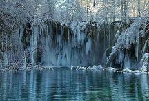 Croatia / Magical Croatia