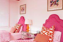 Simone room