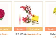 Online Flower Shop / Your search for a dependable online cake shop is over. FlowersNCakesOnline is the best cake shop online, also regarded highly as a great online flowers shop. http://www.flowersncakesonline.com/product/flowers