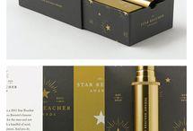 Kathiawa package