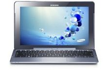 Highend Laptop Reviews / reviews of top quality high end laptops.