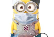 Surgical Technology Rocks! / Careers / by Tonia Goodman
