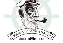 Eurostil Barber Line / Productos para barbería de calidad y con mucho estilo