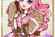 C.A.Cupido