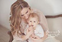 Mein Herzkäferl ❤️ / Mama & Tochter