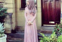 Dresses♥♡