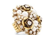 Jewelry / by Courtney Nieto