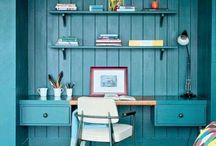 Home Decoration - Ev Dekorasyonu