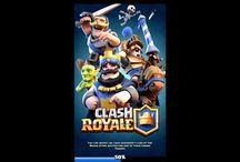 Clash royale hack gems