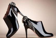 Zapatos Amados