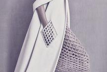 diseño moda