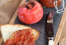marmellate speciali