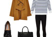 #outfit #elegante #confy #comodo #casual
