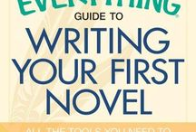 Creative Writing Ideas and Tips