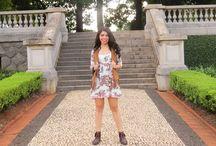 Look da Lidi: Boho chic / http://cabenagaveta.com/look-boho-chic-dia-dos-namorados/
