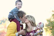 Oh Snap! family photos / by Sabrina Fuller (2 Cor 12:9)