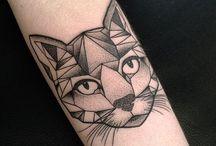 Tattoo Chat