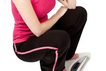 Women's Weight Loss Tips / New Ways You Can Slim Down and Keep Fit!